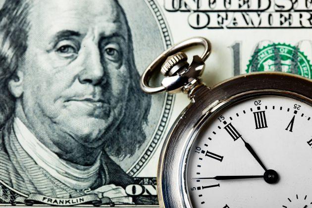 5 уроков Бенджамина Франклина, которые помогут вам преуспеть в жизни
