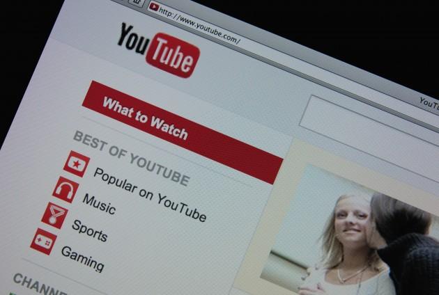 лайфхаки YouTube