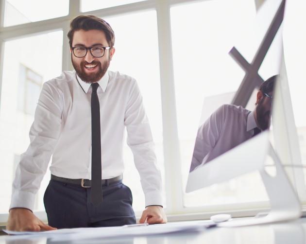 Какими полезными привычками обладает по-настоящему счастливый предприниматель