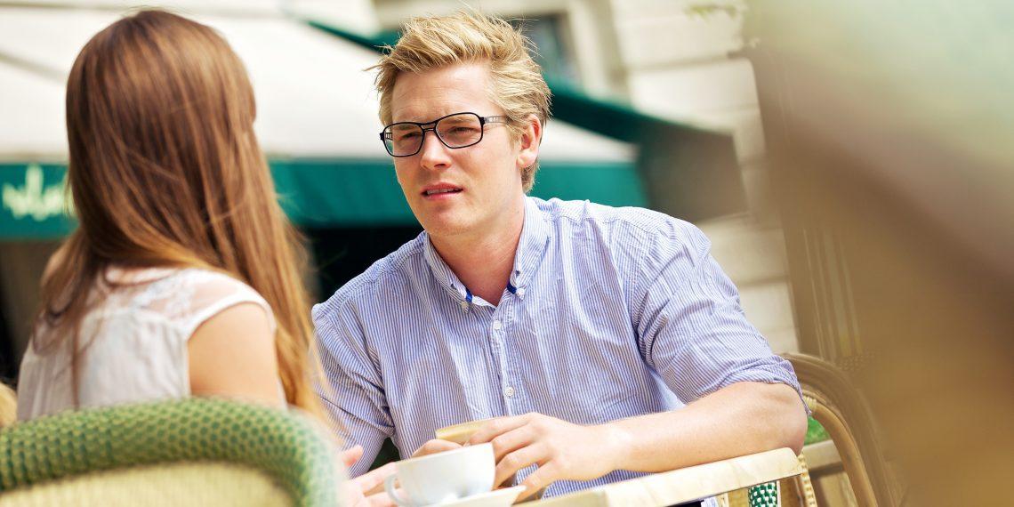 Как простое умение слушать других людей способно изменить вашу жизнь