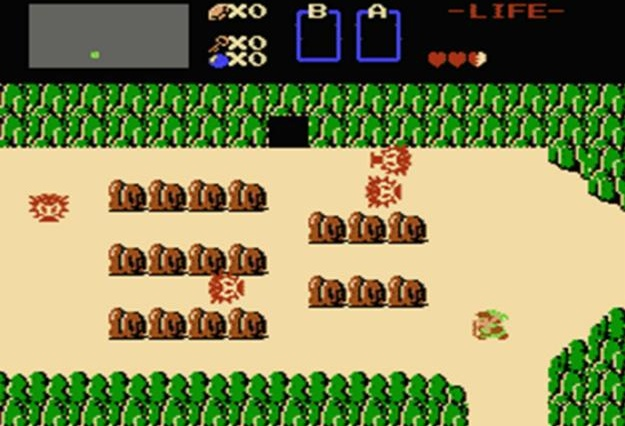 the-legend-of-zelda-3-640x426-c
