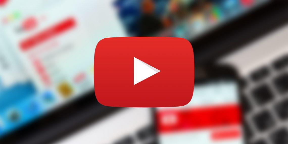 8 полезных хаков сервиса YouTube