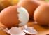 ВИДЕО: Как быстро и легко почистить яйца