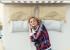 Как дневной сон влияет на метаболизм