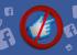 Вирус в Facebook: чем себя обезопасить и как это лечится