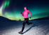 Как продолжать беговые тренировки зимой