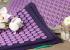 ШТУКИ: Массажные лотосы для полного умиротворения