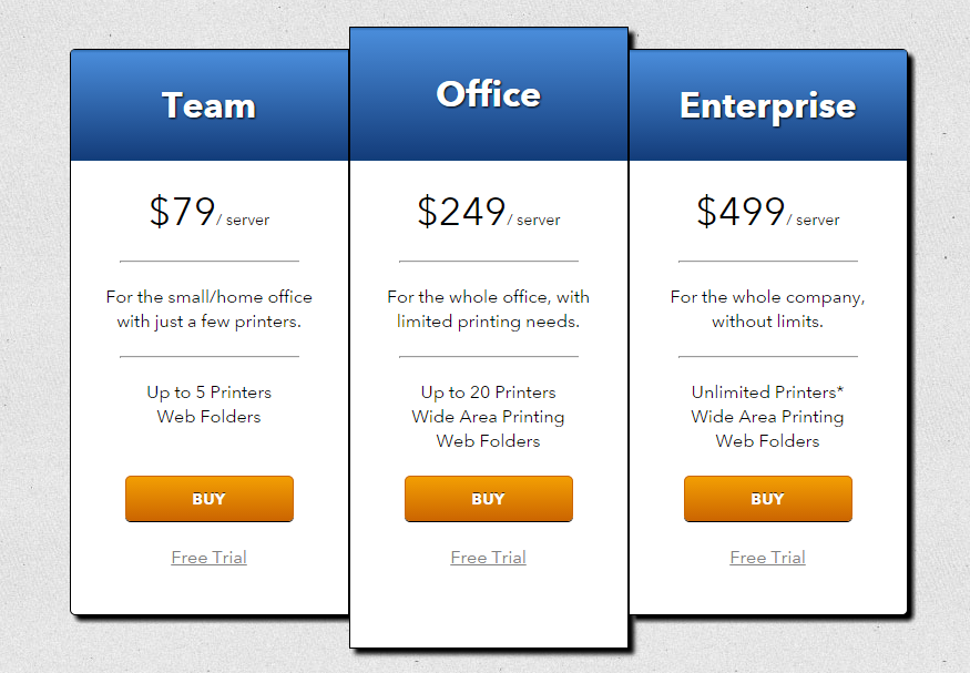 2014-12-15 09-02-35 Printopia Pro - Standard Pricing - Google Chrome