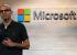 Сатья Наделла. Чему можно научиться у главы Microsoft