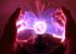 ВИДЕО: Крутые трюки с плазма-шаром
