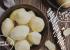 ВИДЕО: Как быстро почистить картошку