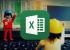 Excel-лайфхаки для тех, кто занимается отчётностью и обработкой данных
