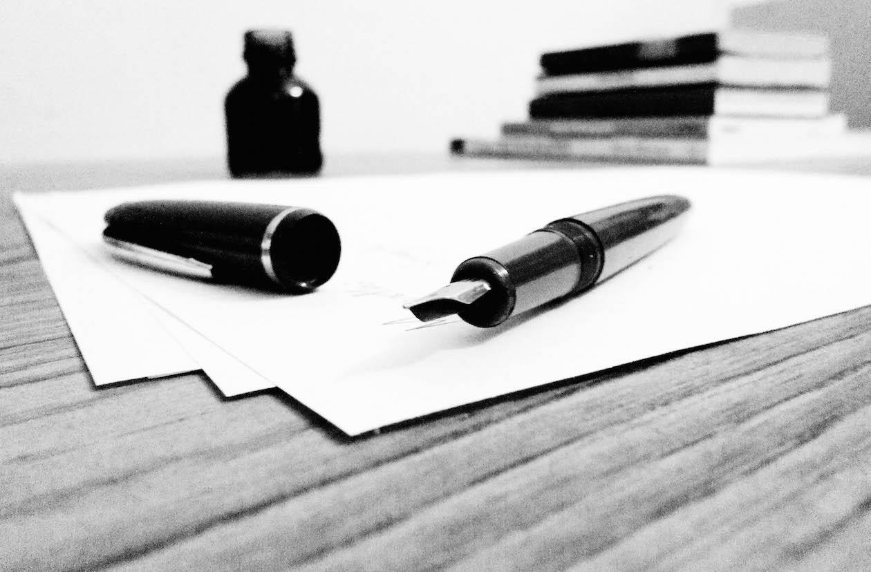 10 бесплатных онлайн-редакторов с поддержкой Markdown