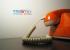 Почему CRM без телефонии не работает: «Простой бизнес»