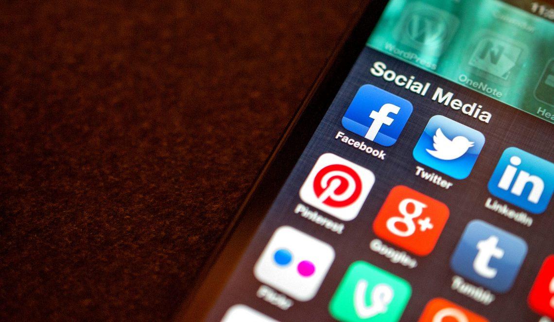 30 малоизвестных возможностей социальных сетей