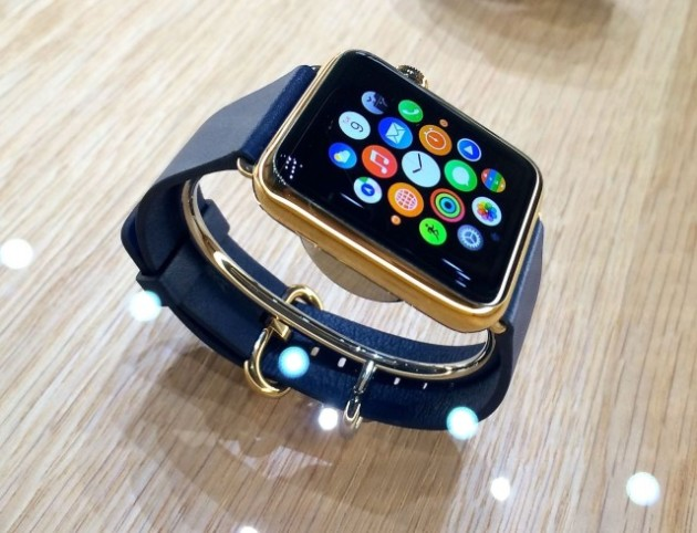 Apple-Watch1-640x490