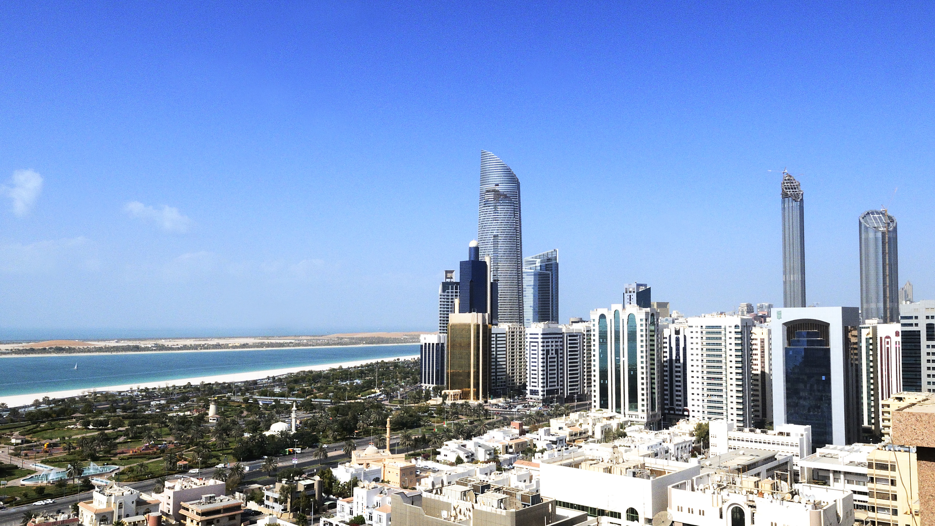 GPP: Learn Photography with Year-round Workshops Photography courses abu dhabi
