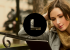 Lettera — сервис для книжных гурманов