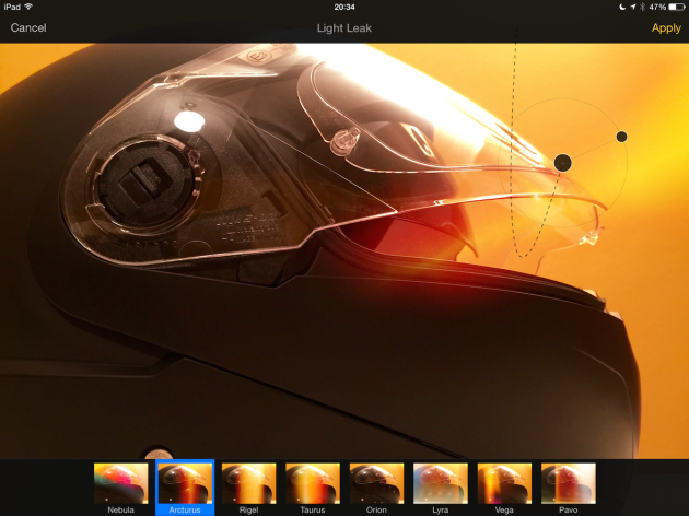 Pixelmator-best-photo-app