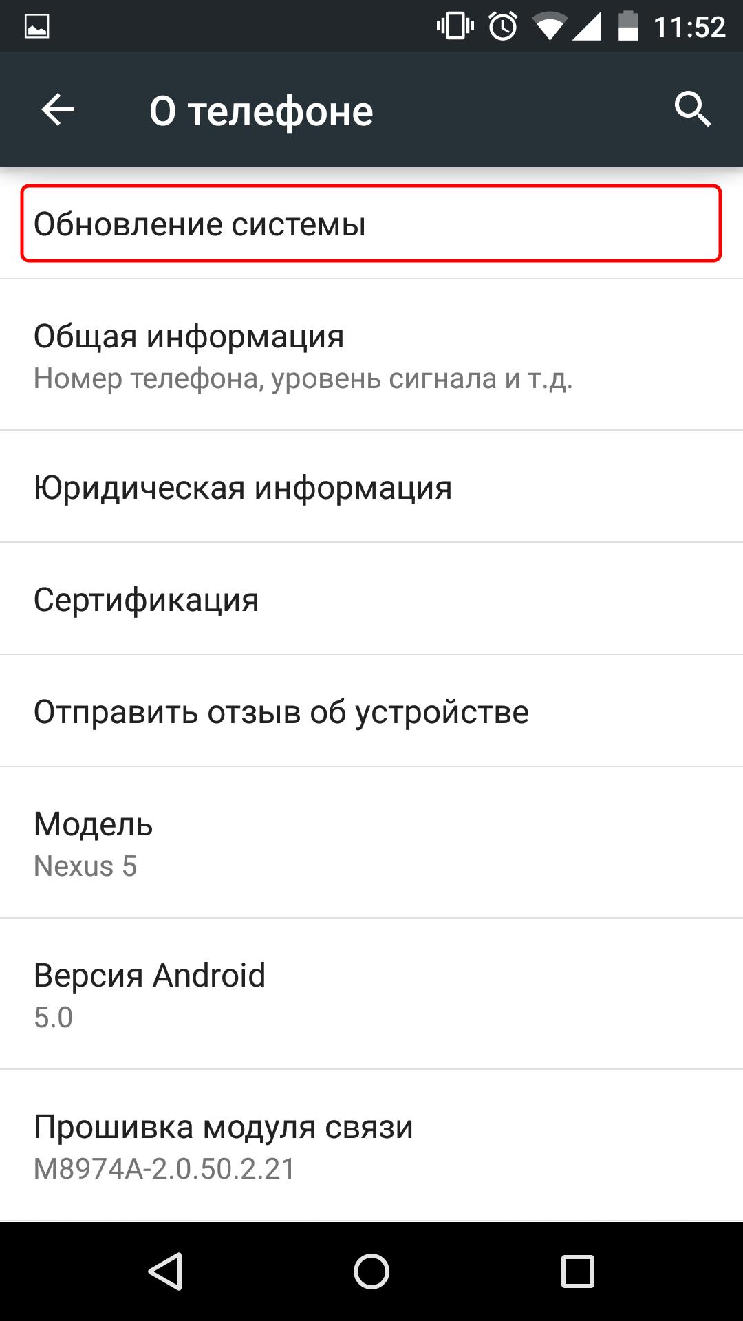 Xiaomi - это просто   Твой Xiaomi   ВКонтакте