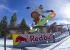 Научись простым, но эффектным трюкам на сноуборде