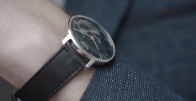 Withings-Activity-Watch3