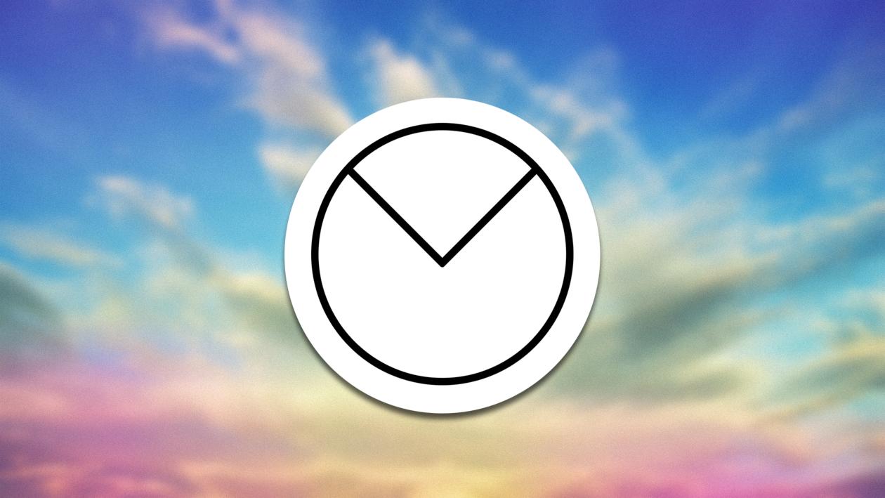 AirMail 2.0 — воздушная, во всех смыслах, почта для вашего Mac