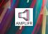 Как Лайфхакер ведёт свои группы в соцсетях: Amplifr
