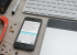 Scratch для iPhone — ведение заметок на новом уровне