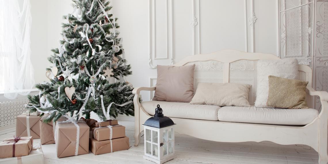 Как быстро выбрать подарки и успеть купить их