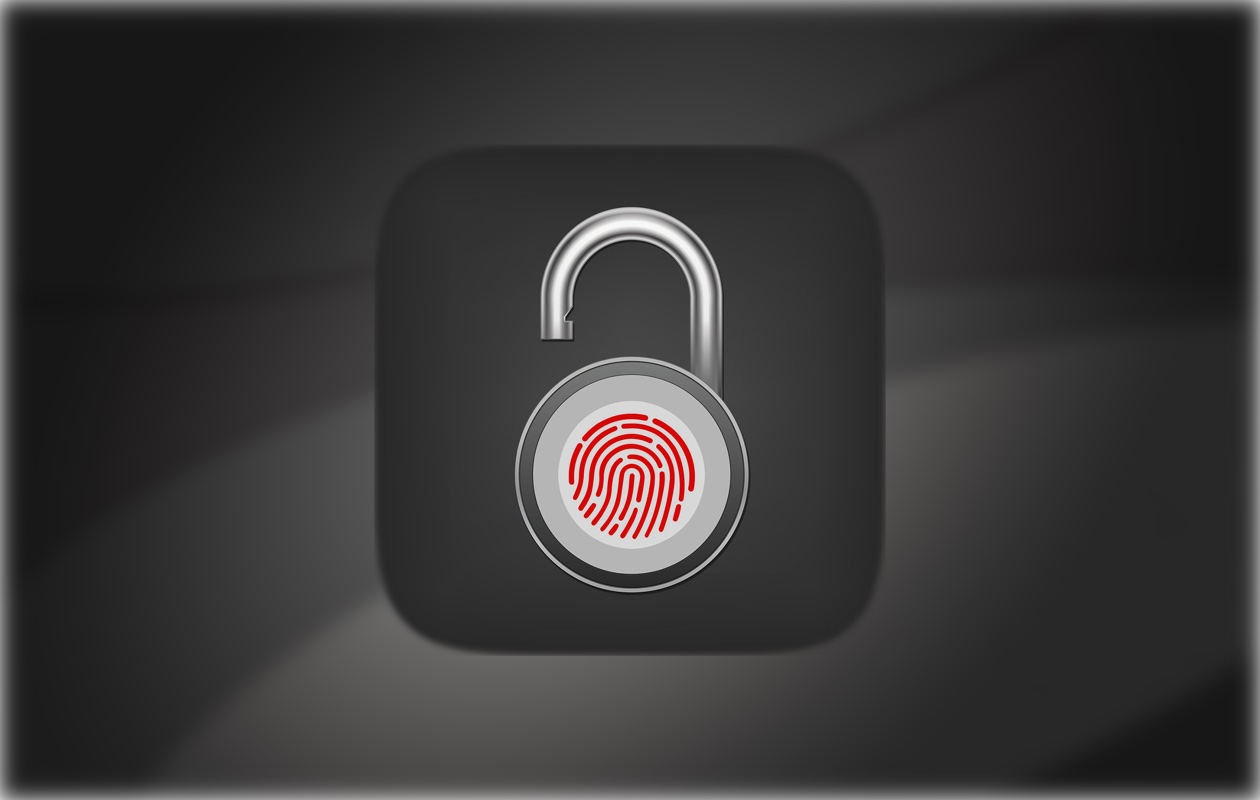 FingerKey: Как разблокировать Mac с помощью Touch ID на iPhone