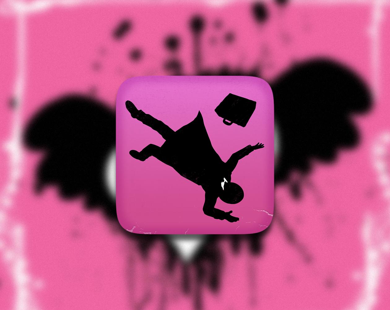 Framed: Игра года по версии знаменитого геймдизайнера Хидео Кодзимы
