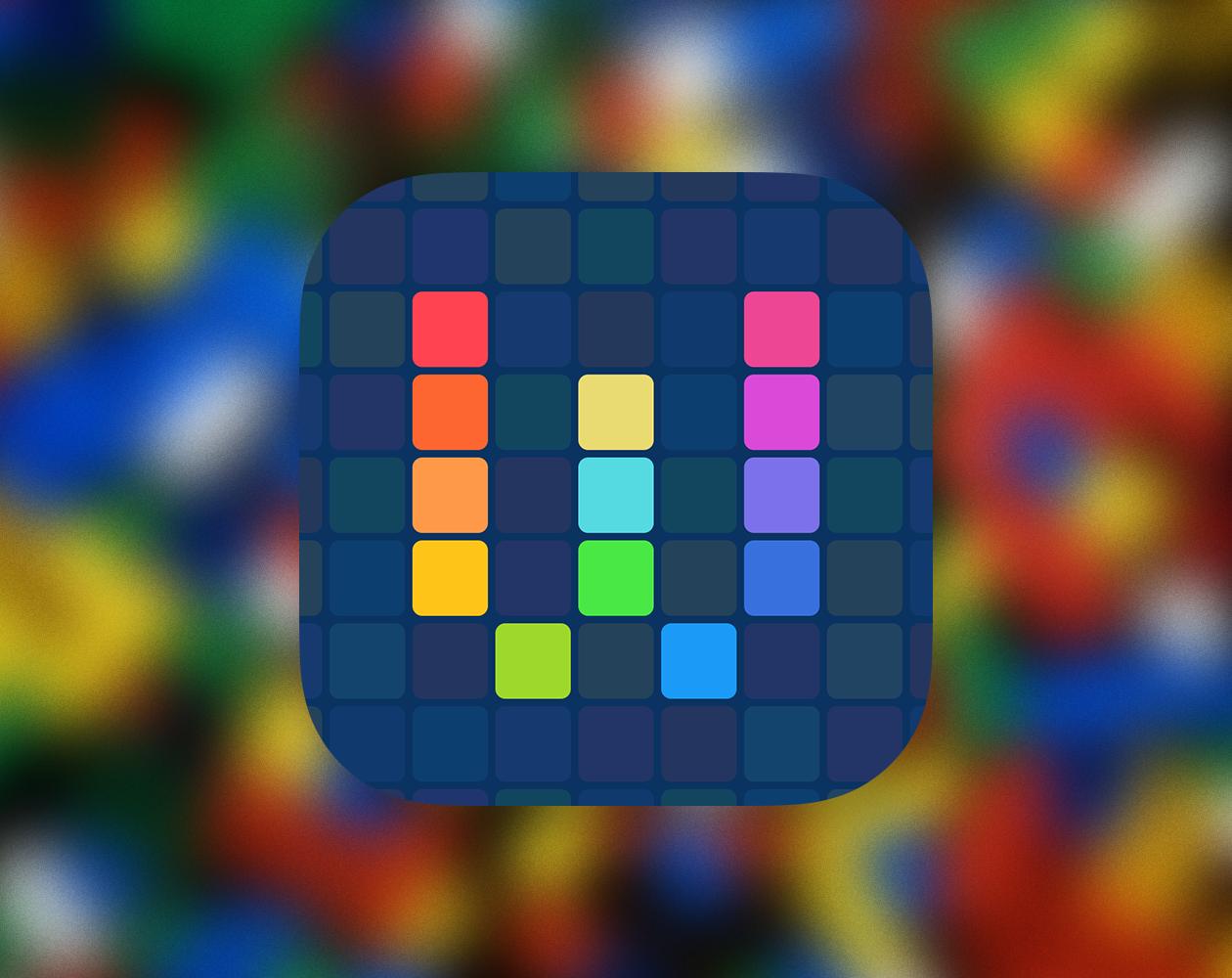 Workflow — приложение, которое может сделать с вашим iOS девайсом всё