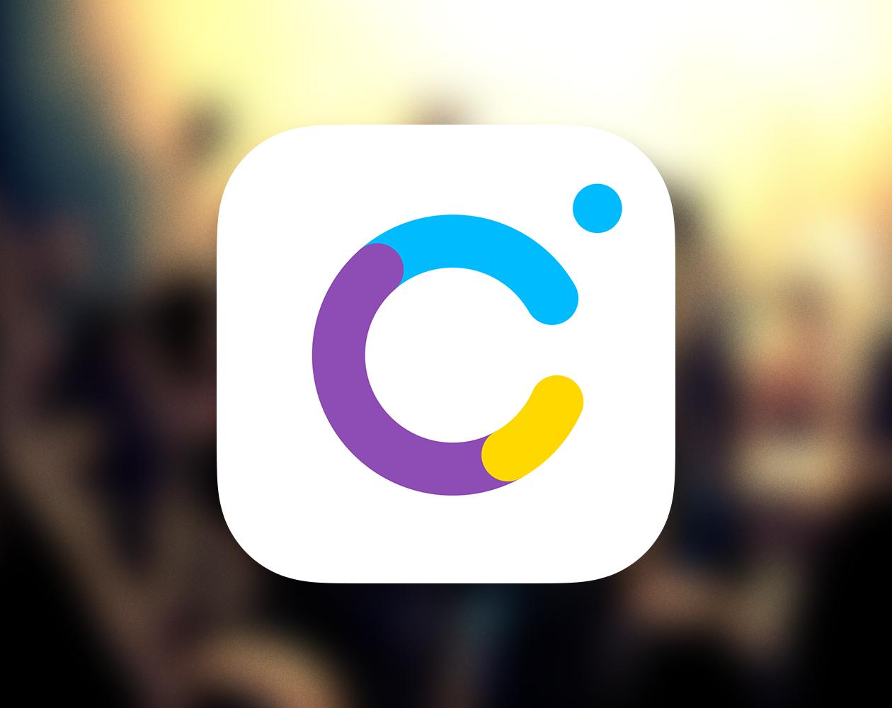 Clip Video для iOS —делаем видеоролики с красивым оформлением