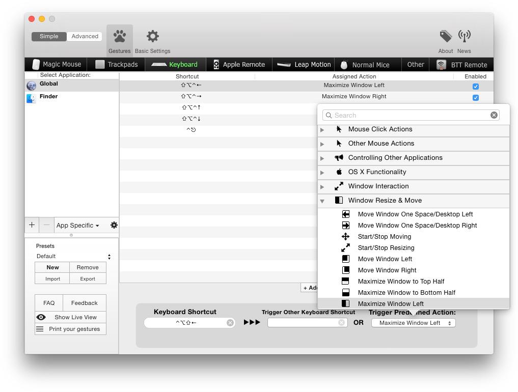 программы для Mac Os X скачать бесплатно - фото 10
