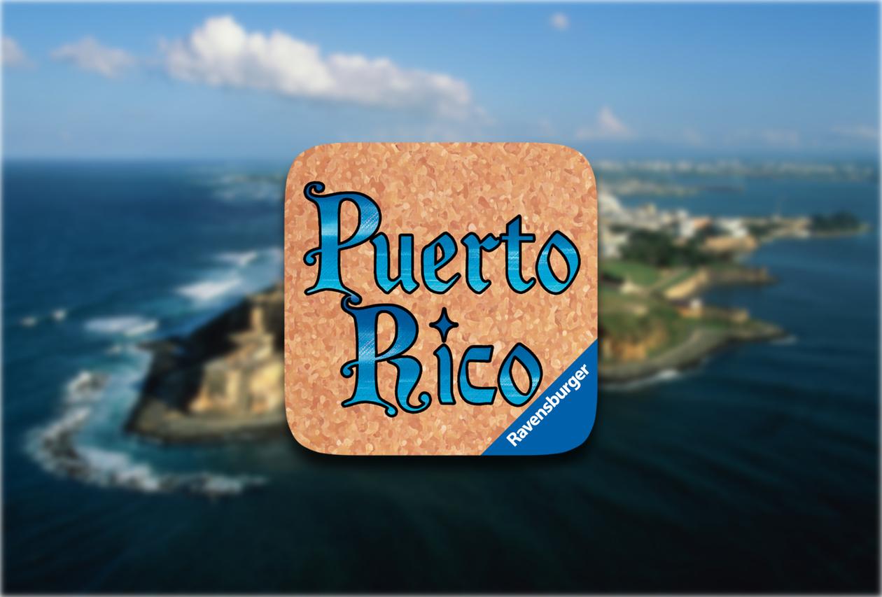 Puerto Rico — культовая игра для холодных зимних вечеров
