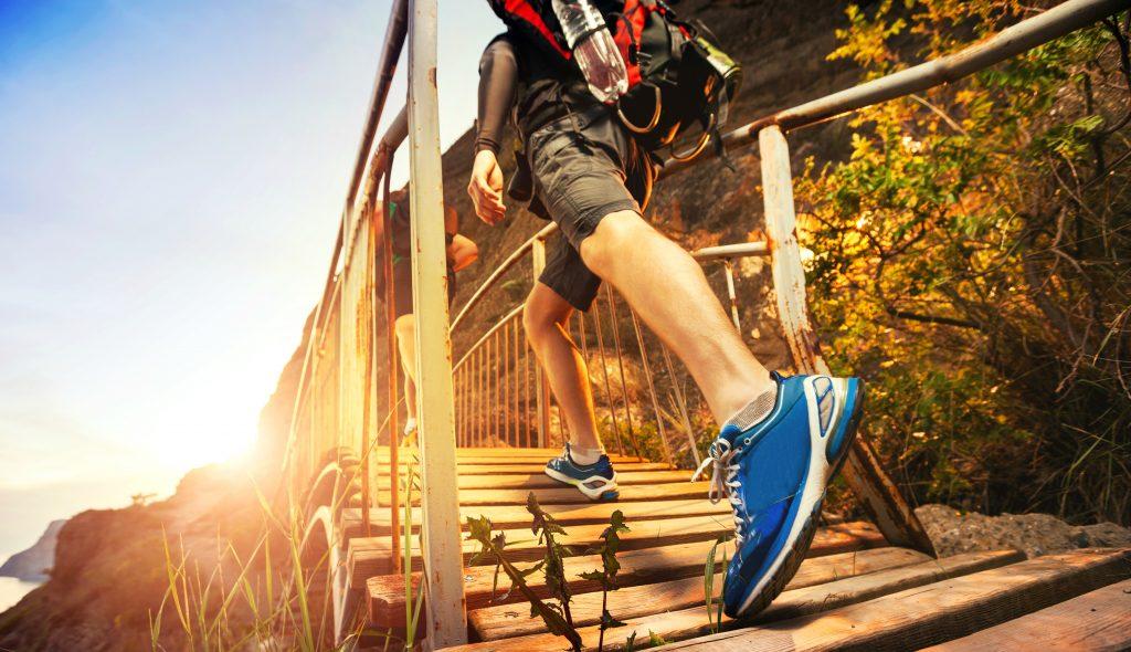 мотивация к здоровому образу жизни
