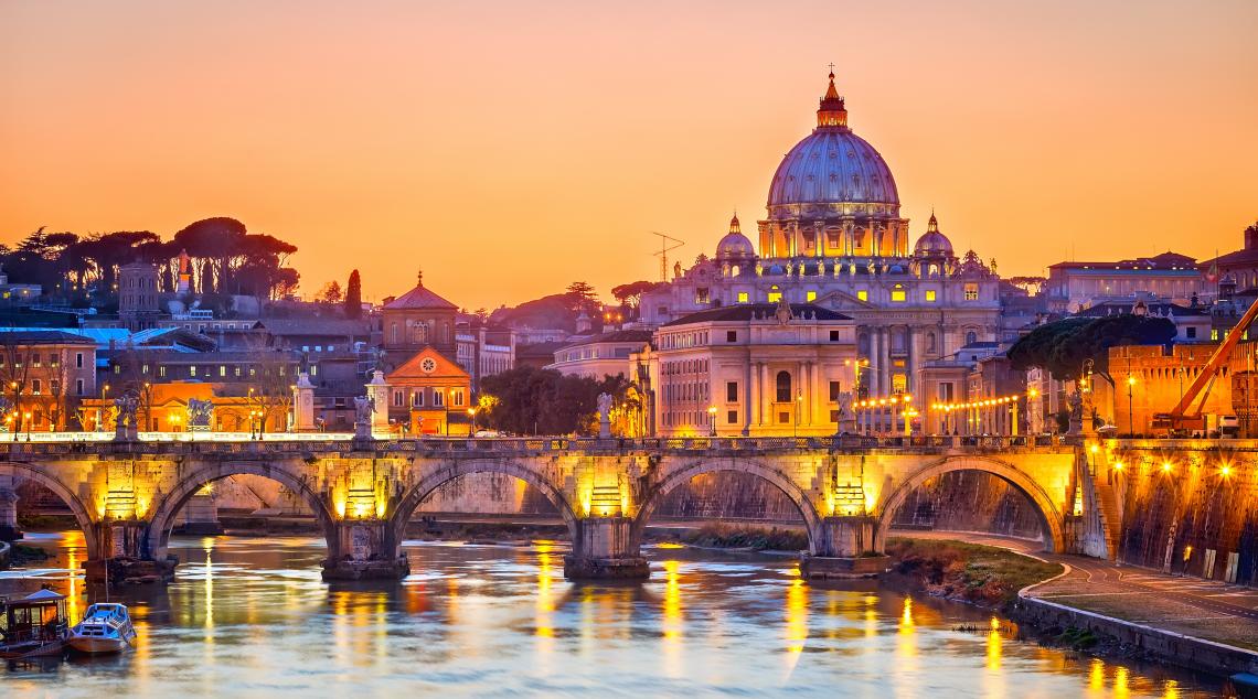 Автобусные туры по Италии: как спланировать путешествие и избежать разочарований