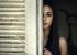 Как справиться с застенчивостью и стать увереннее в себе