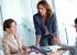 10 способов управлять людьми и добиваться своего: приёмы от профессионала