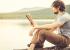 Книги, которые меняют жизни людей