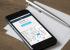 Обновлённый Lingualy для iOS: учим ещё больше новых слов, читая статьи