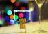 10 способов встретить Новый год не так, как обычно