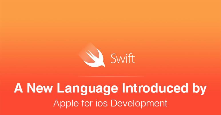 Высшая Школа Экономики выложила в iTunes лекции по основам программирования на Swift