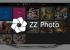 ZZ Photo — фотоорганайзер с распознаванием людей и котов