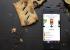 Lush для iOS —огромная база коктейлей на любой вкус