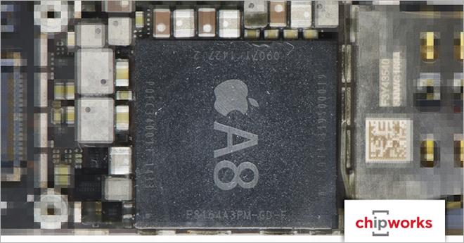Apple откажется от процессоров Intel для Mac в пользу собственных разработок через 2 года