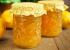 ВИДЕО: Имбирно-лимонное варенье для укрепления иммунитета, которое не нужно варить