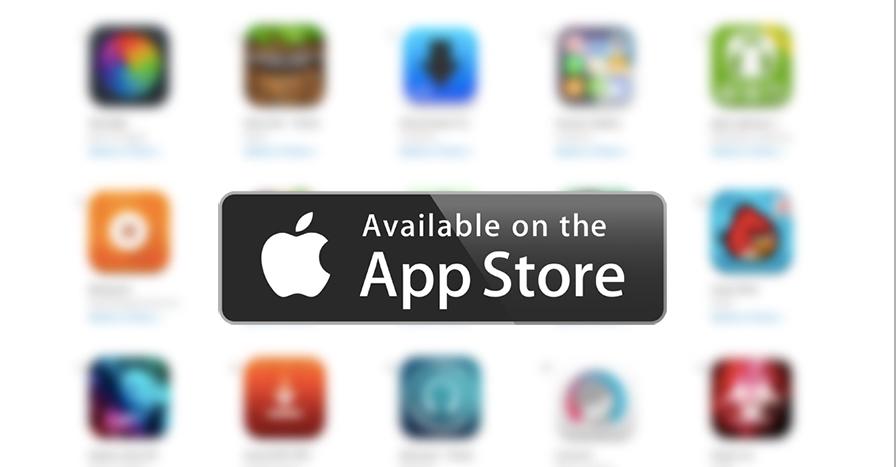 App Store остается самой прибыльной площадкой для разработчиков