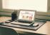 Chrome Tab Search —расширение, которое добавит в браузер Spotlight